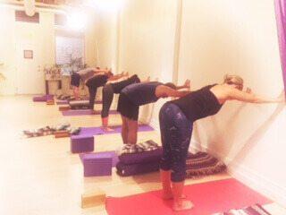 Zoe-Yoga-Life-Style-Gallery-1