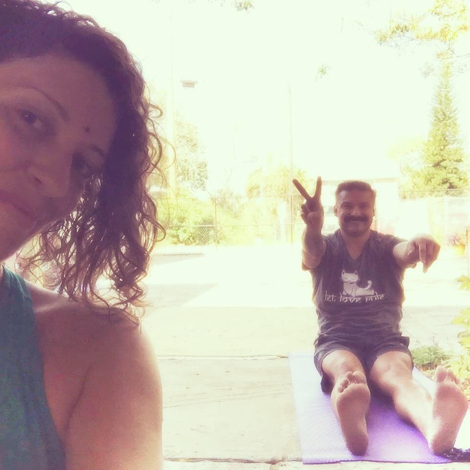 Zoe-Yoga-Life-Style-Gallery-10