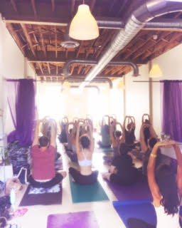 Zoe-Yoga-Life-Style-Gallery-12