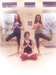 Zoe-Yoga-Life-Style-Gallery-14