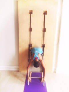 Zoe-Yoga-Life-Style-Gallery-19