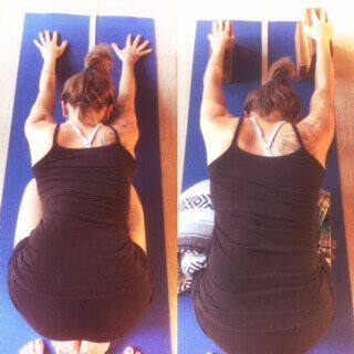 Zoe-Yoga-Life-Style-Gallery-2