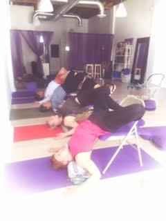 Zoe-Yoga-Life-Style-Gallery-20