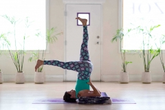 CE-shoulderstand-