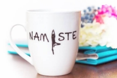 Community-Coffee-Yoga-Namaste-Cup