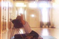 Zoe-Yoga-Life-Style-Gallery-15