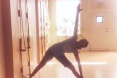 Zoe-Yoga-Life-Style-Gallery-17