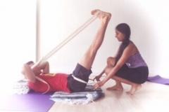 Zoe-Yoga-Life-Style-Gallery-3
