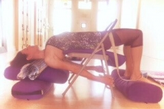 Zoe-Yoga-Life-Style-Gallery-5