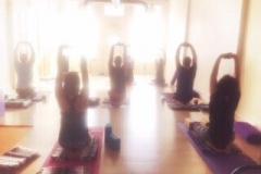 Zoe-Yoga-Life-Style-Gallery-6