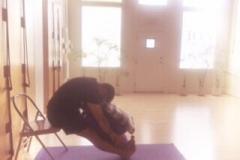 Zoe-Yoga-Life-Style-Gallery-7