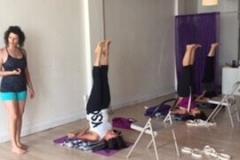 Zoe-Yoga-Life-Style-Gallery-8
