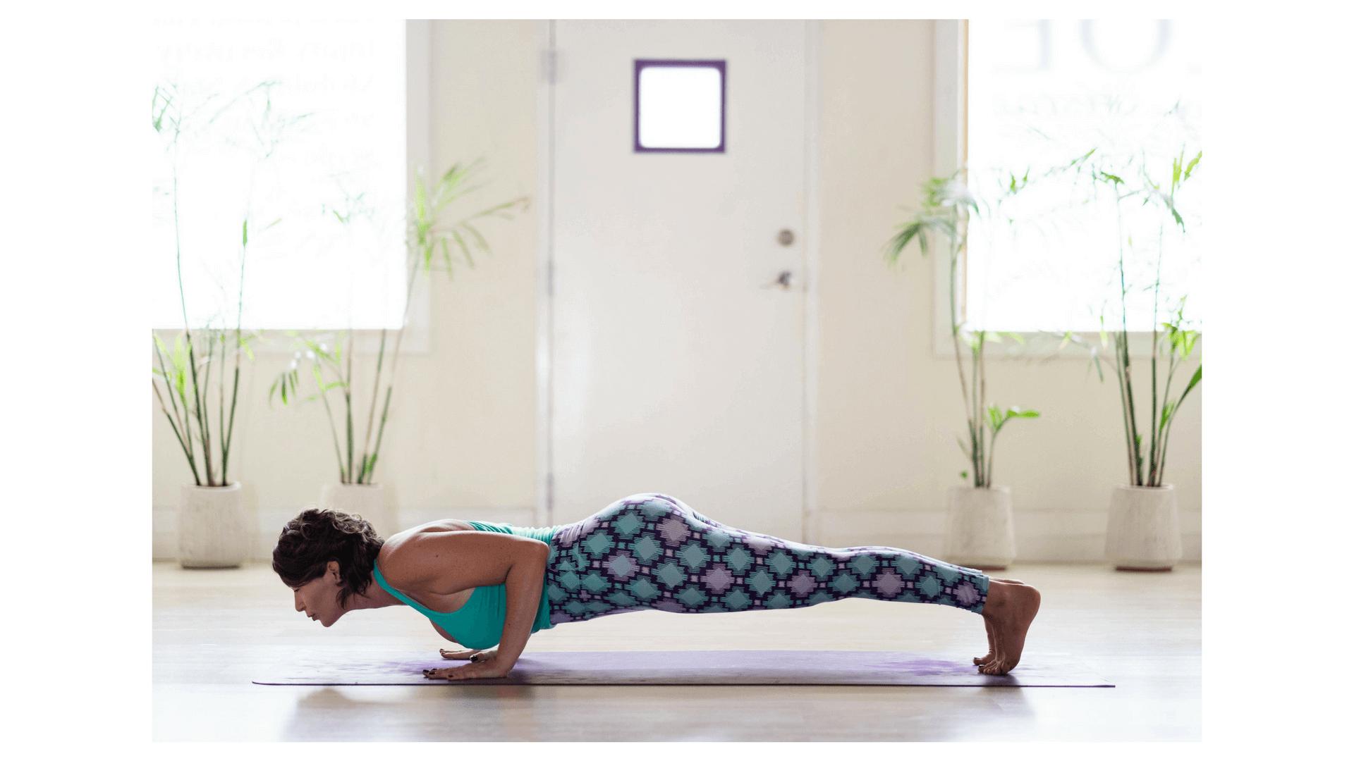 Iyengar Yoga Assessment Process Zoe Yoga Lifestyle
